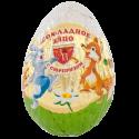 0484_Шоколадное яйцо с сюрпризом(Данилка)3