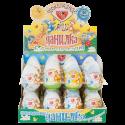 0484_Шоколадное яйцо с сюрпризом (данилка) шоубокс