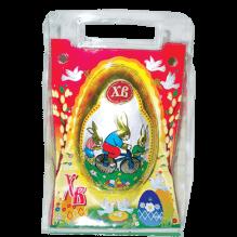 0613_яйцо зайки в подарочной сумочке