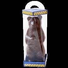 1153_Медведь бурый (в подарочной упаковке)