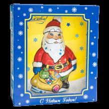 1597_дед мороз в коробочке