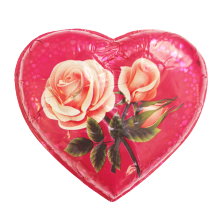 1665-сердце