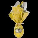 2860_Яйцо с сюрпризом в подарочной упаковке (2)