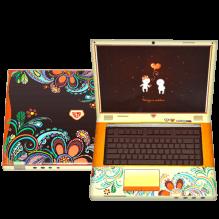 3324_Клавиатура в упаковке (ноутбук)